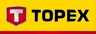 Znalezione obrazy dla zapytania logo topex